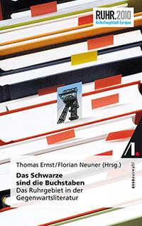 das_schwarze_cover