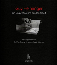 Guy Helminger (Cover klein)