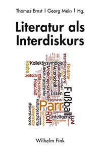 Literatur als Interdiskurs