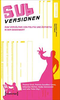SUBversionen (Cover klein)